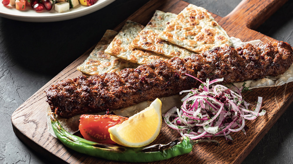 Chainona1_Turkish adana kebab